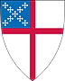 Shield-of-the-US-Episcopal-Church.png