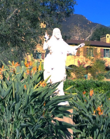 60 Years A Nun