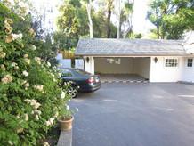 Wells Drive Residence