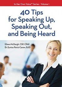40-Tips-for-Speaking-Out-Book-Cover.jpg