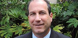 Brian Kandel