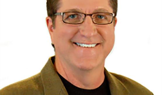 Craig Weidel Keynote Speaker