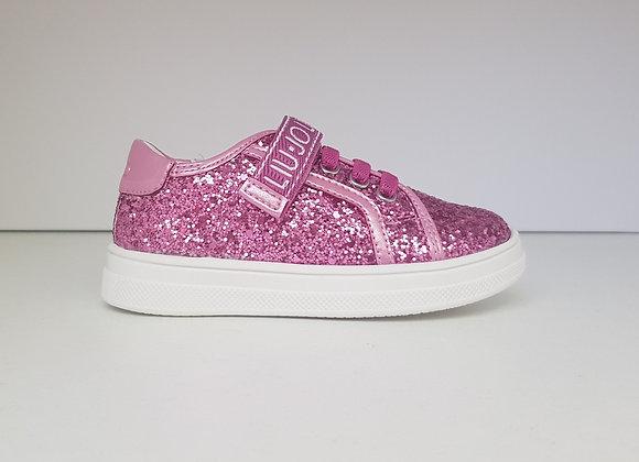 Liu Jo Sneaker 2336