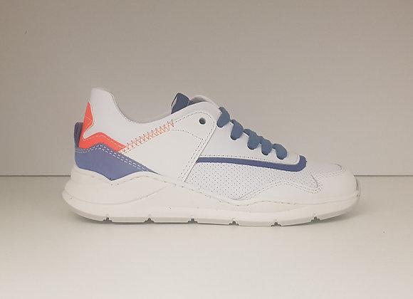 Banaline Sneaker 21122530