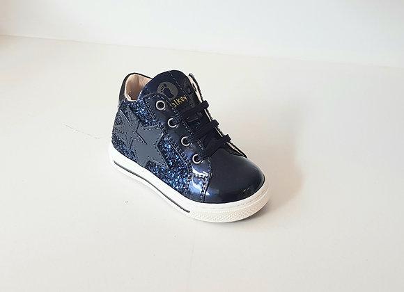 Walkey Sneaker 40906 blu