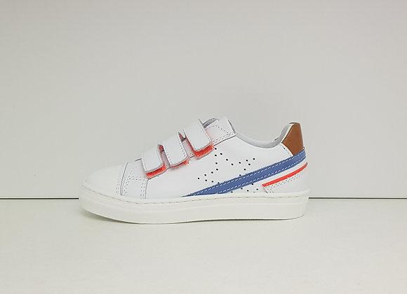 Banaline Sneaker 2507