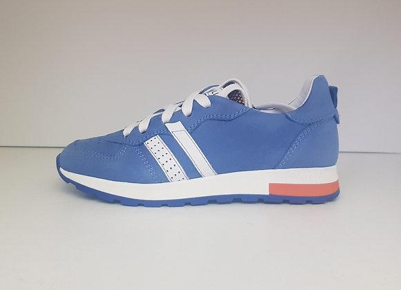 Banaline Jeans Sneakers