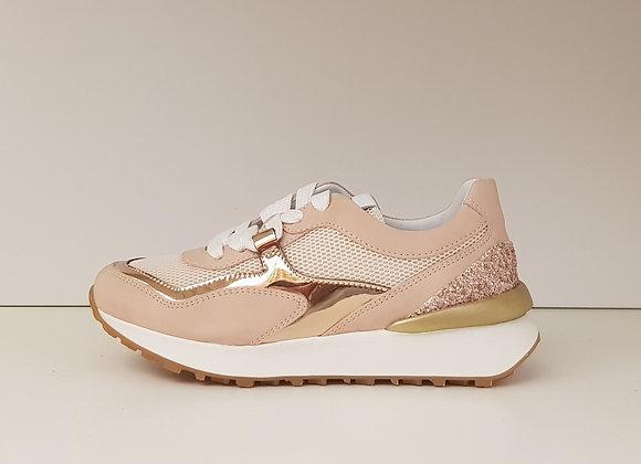 Morelli Sneaker 51254