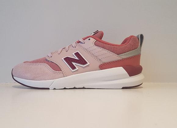 New Balance YS009 Pink