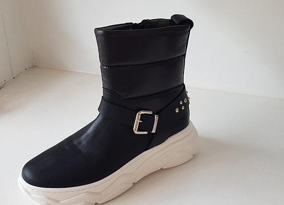 Morelli Boots 51016