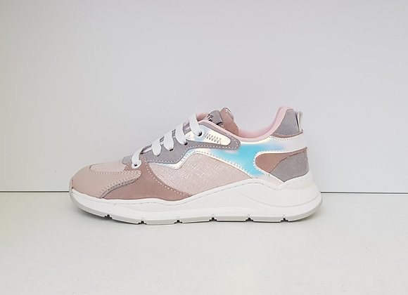Banaline Sneaker 2120 Pink