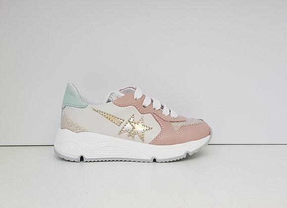 Bana & Co Sneaker Star