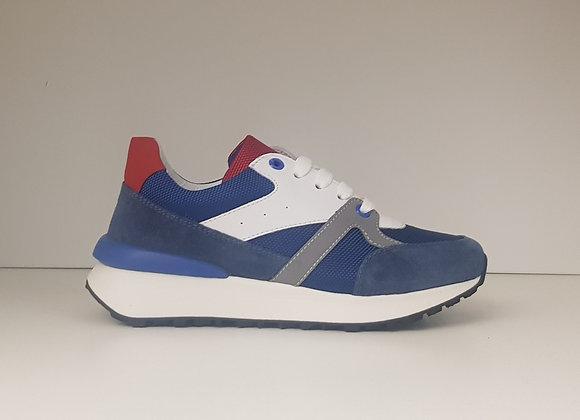 Morelli Sneaker 51320