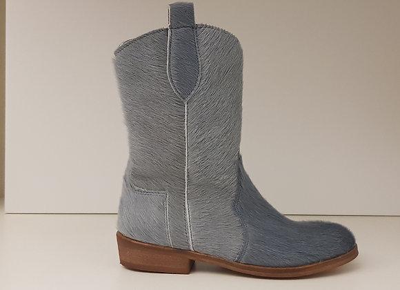 Confetti Boots 4810