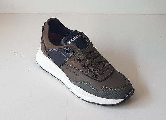 Banaline Sneaker 546