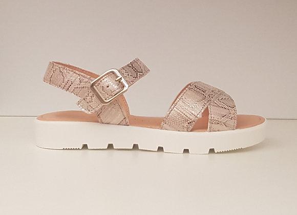 Clarys Sandal 6662