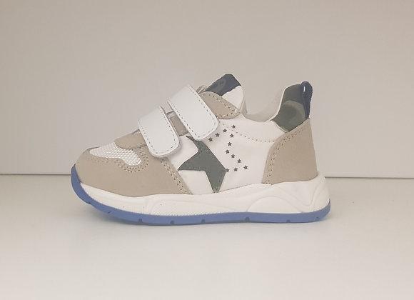 Walkey Sneaker 41286