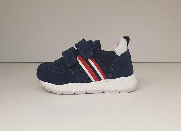 Walkey Sneaker Velcro 41291