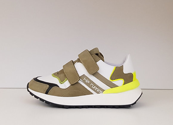 HIP Sneaker H1716