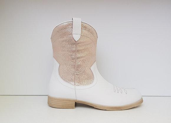 RTB Boots 4825