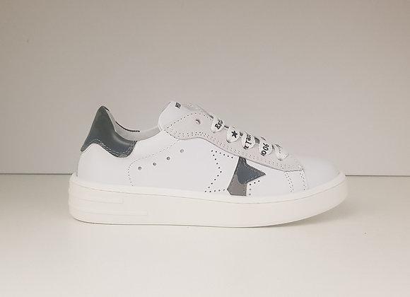 Morelli Sneaker 51296