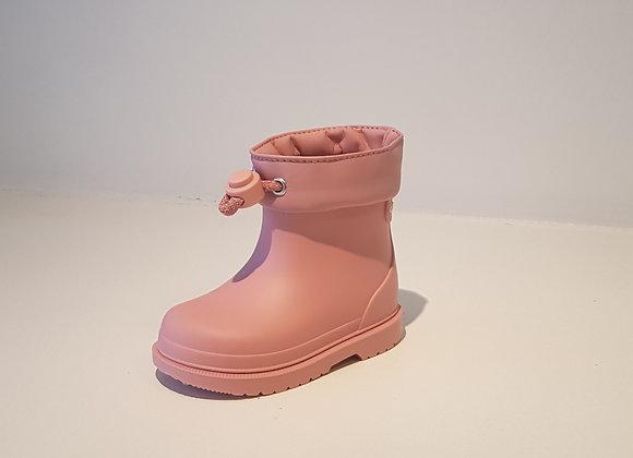 IGOR Regenlaarsje Bimbi Pink