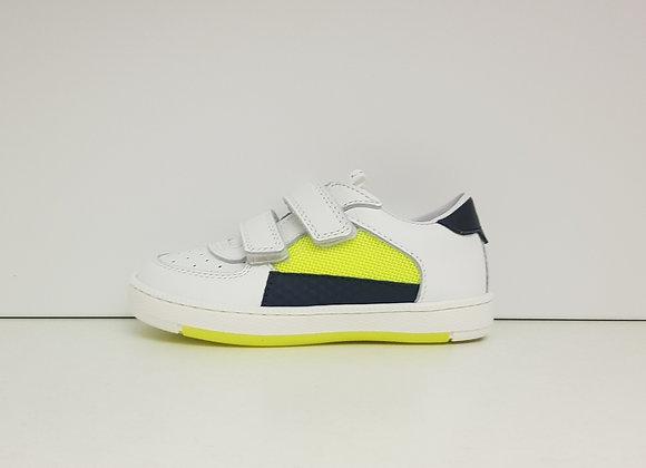 Lepi Sneaker 6522