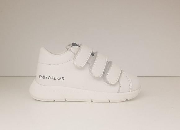 Babywalker PB4168