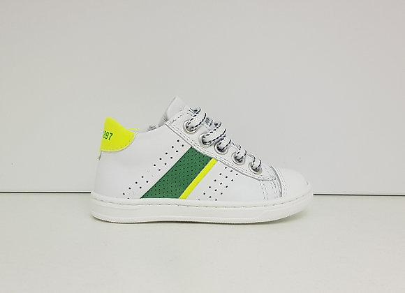 Banaline Sneaker 2510