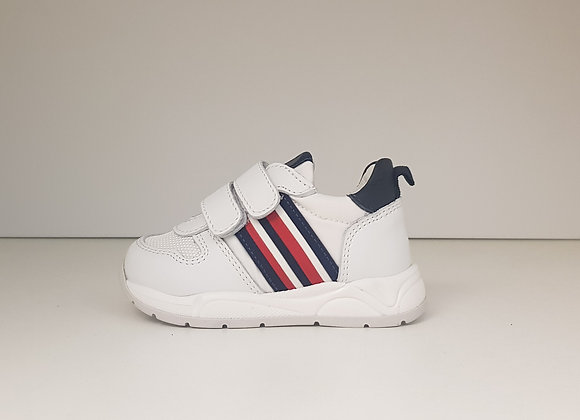 Walkey Sneaker 41290