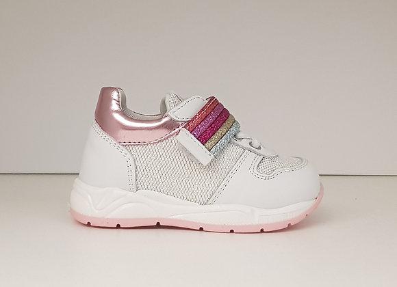 Walkey Sneaker 41183