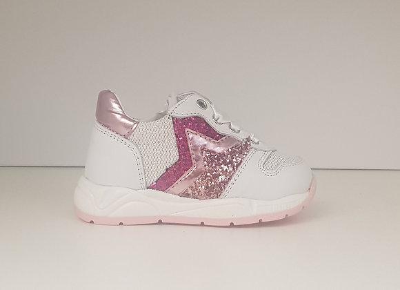 Walkey Sneaker 41185