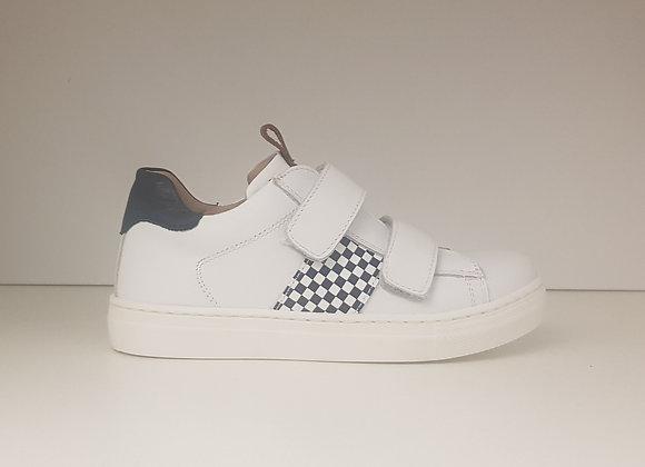 JFF Sneaker