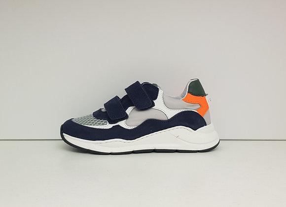 Lepi Sneaker 6562