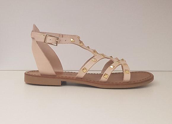 Bana & Co Sandal Stud