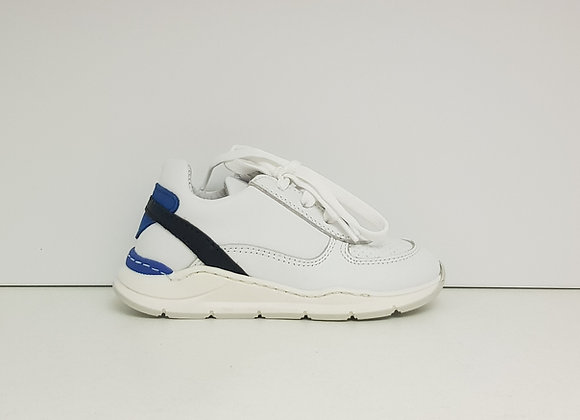 Freesby Sneaker 2358