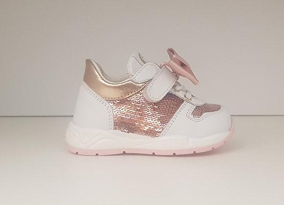 Walkey Sneaker 41182