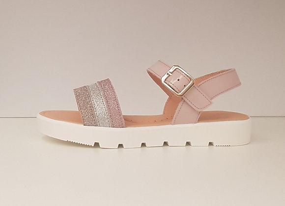 Clarys Sandal 6663