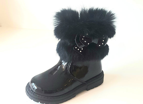 Walkey boots 41092