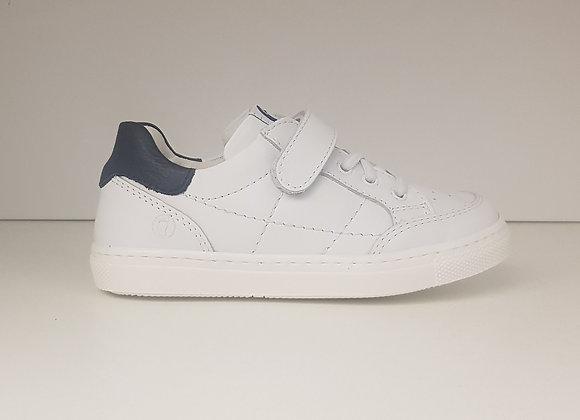 Walkey Sneaker 41255
