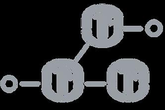 tete-logo-gris-2(presentation).png