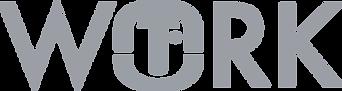 WORK-logo2.png