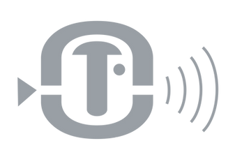 tete-logo-gris(presentation).png