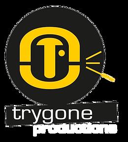 trygone-logo-100x50(blanc).png