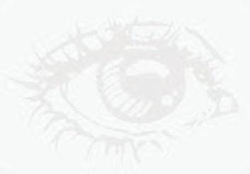 mt pleasant eye doctors surgeons dr julie rogers