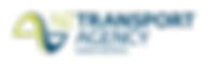 NZTA_Logo_RGB.png