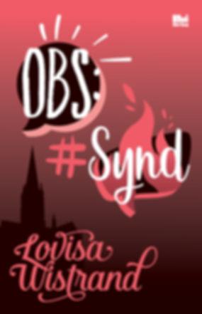 FLIRT2_OBS-Synd_omslag_WEBB.jpg