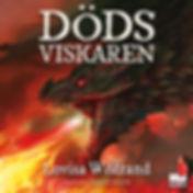 Dödsviskaren_online_cover.jpg