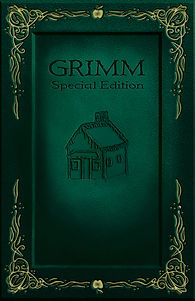 Grimm special edition front.jpg