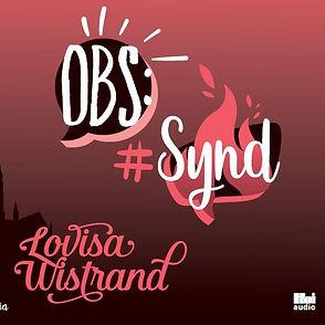 2019-09-20 15_51_54-OBS Synd cd_2.pdf -